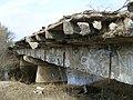 Старый мост - panoramio (5).jpg