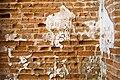 Стена руин церкви в Киевской области..jpg