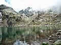 Страшното езеро и Купените - panoramio.jpg