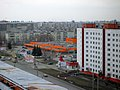 С крыши - panoramio.jpg