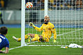 Тим Ховард - Tim Howard (16248223794).jpg