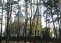 Троїцька церква (Ірпінь).jpg