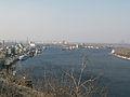 Украина, Киев - Вид на Днепр 01.jpg