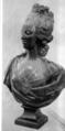 Феликс Леконт.Мария-Антуанетта.После 1783.png