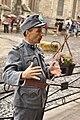 Фестиваль «Чортківська офензива» - Командир - 174.jpg
