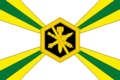 Флаг ФУБХУХО.png