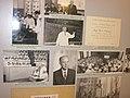 Фото-експозиція у музеї ХНМУ.jpg