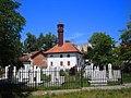 Хаџи Омерова џамија.jpg