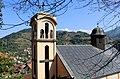 Храм Светог Николе у Фочи (детаљ) 5.jpg