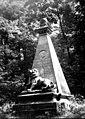 Цвинтар на Личакові 36.jpg