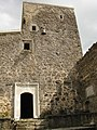 Церква Сурб-Ншан (св. Знамення), Старий Крим.JPG