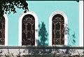 Церковь Троицы Живоначальной в Старой Купавне (5253747730).jpg