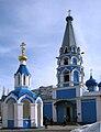 Церковь Успения слободы Монастырщенка.jpg