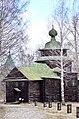 Церковь в музее.jpg
