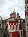 Церковь св. Георгия на Псковской горе02.jpg