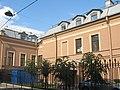Чайковского 29 с Друскеникского02.jpg