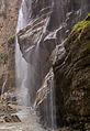 Чегемский водопад.jpg