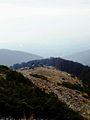 Шар Планина и врвот Љуботен 11.jpg