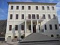 Школото во кое учителствувал Гоце Делчев во Штип6.jpg