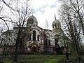 Язвищи. Церковь Троицы 2.jpg