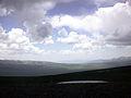 Արմաղան լեռը 06.JPG