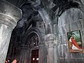 Կեչառիսի վանական համլիր 17.jpg