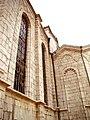 Շուշիի Ղազանչեցոց մայր տաճարը-09.JPG