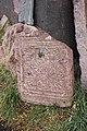 Վանական համալիր Հառիճավանք 28092019 (21).jpg