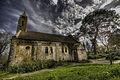 הכנסייה האוונגלית באלוני אבא.jpg