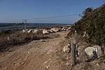 מבצר עתלית - אתרי מורשת במישור החוף 2016 (39).jpg