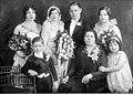 משפחת שרה ושמעון אשכנזי (בנו של ישראל אשכנזי) ירדו לארהב בשנת 1917 התמ btm4542.jpeg