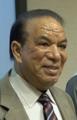 الدكتور نجم عبدالكريم - فبراير 2020.png