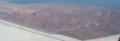 جبال البحر الأحمر.PNG