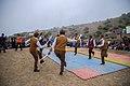 جشنواره شقایق ها در حسین آباد کالپوش استان سمنان- فرهنگ ایرانی Hoseynabad-e Kalpu- Iran-Semnan 17.jpg