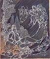 جوانی حافظ اثر حسین بهزاد.jpg