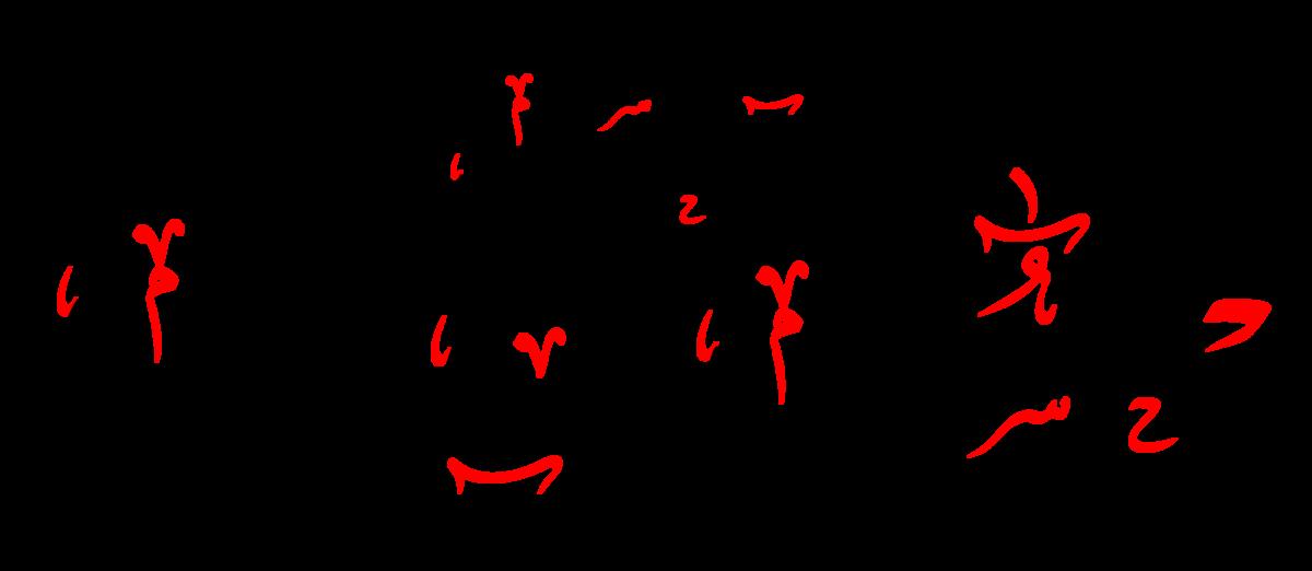 3891dfe10 حسان بن ثابت - ويكيبيديا، الموسوعة الحرة