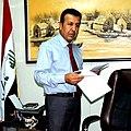 في بغداد 2015 جاسم.jpg