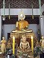 พระพุทธชัยสิทธิธรรมนาท Phra Buddha Chaiyasitthi Thammanat (1).jpg
