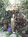 วัดปทุมวนารามราชวรวิหาร Wat Pathumwanaram Ratchaworawiharn (4).jpg