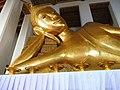 วัดราชโอรสารามราชวรวิหาร เขตจอมทอง กรุงเทพมหานคร (32).jpg