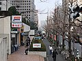 三井住友銀行 伊予銀行 ampm 2010 (4387203468).jpg