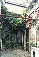 上海闸北区山西北路457弄 后弄堂 - panoramio.jpg
