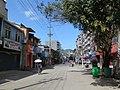 东升村 - Dongsheng Village - 2015.08 - panoramio.jpg