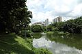 侨城北 Qiao Cheng Bei - panoramio (1).jpg
