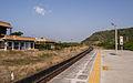 內獅車站 (12162384995).jpg