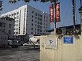 南京风台南路152号 - panoramio.jpg