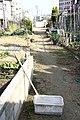 南海天王寺支線跡-09.jpg