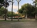 台北市文山區興隆公園-後側照.jpg