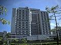 台北榮民總醫院Taipei Veterans General Hospital - panoramio - Tianmu peter (1).jpg
