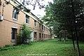 吉林大学南岭校区第三教学楼 - panoramio.jpg